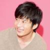 田中圭さんのさくらさんとの結婚理由が明らかに!その筋肉の画像もすごい!